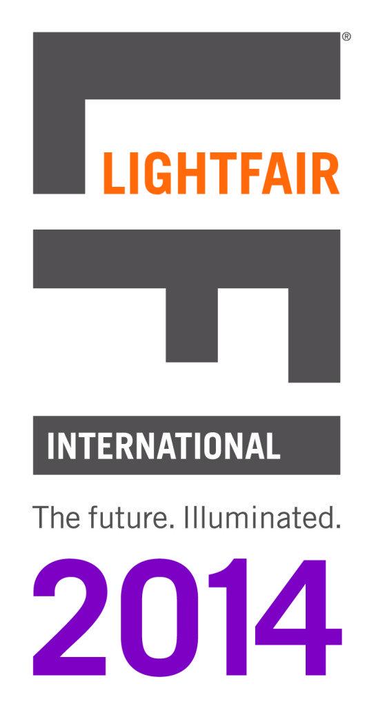 LFI 2014 Logo